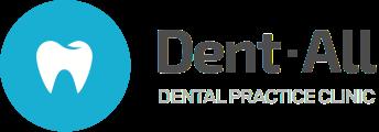 Studio Dentistico Guido Garau