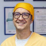 Alessandro Melis - Ortodontista