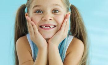 Chirurgia orale estrattiva e dei terzi molari - Cagliari - studio dentistico guido garau